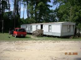 mobile homes for rent in fayetteville nc Cavareno Home