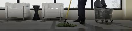 Commercial Carpet Cleaning: Bonnet Vs. Truck-Mounted Extraction ...