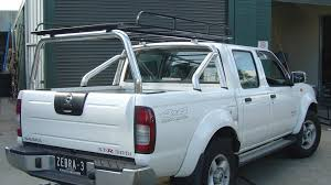 Nissan Navara D22 Roof Racks Truck Equipment Ladder Racks Boxes Caps Best Cheap Buy In 2017 Youtube Bed Rack For Roof Top Tent Diy Atv Utv Carrier Sale Www Amazoncom Tailgate Accsories Automotive Prime Design Alinum And Revolverx2 Hard Rolling Tonneau Cover Trrac Sr Tracone 800 Lb Capacity Universal Rack27001 Craigslist Las Vegas Pickup With Headache Discount Ramps Used Sale7u0027 X 16u0027 10k Contractor Trailer Thule Parts Xsporter