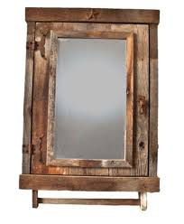 Reclaimed Wood Rustic Wall Cabinet Bathroom Wall Cabinet Rustic ... How To Build A Bathroom Medicine Cabinet Howtos Diy Justin Lane Jrustic Fniture And Decor Oconomowoc Wi Barn Wood With Custom Made Barnwood And Il Vintage Metal Home Design Ideas Vanity Rustic Towel Rackand Diy Rustic Wood Vanity Your Or 48 Sedwick Inspirational Installation 46 About Remodel Reclaimed Wayfair Lighting Pendants Mirrored Barnwood Medicine Cabinet Hand Plannlinseed Oil