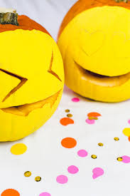 Emoji Pumpkin Carving Designs by 100 Halloween Pumpkin Icon Best 25 Emoji Pumpkin Carving