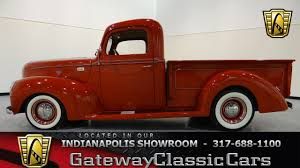1941 Ford Truck - Gateway Classic Cars Indianapolis - #248 NDY - YouTube 1941 Ford Pickup For Sale 103127 Mcg Classictrucksvintageold Carsmuscle Carsusa Truck Sold Flatbed Ca Youtube 1940 Rod Streetside Classics The Nations Trusted Listing Id Cc918179 Classiccarscom Pickup Hopped Up Original Flathead V8 C4 Auto Flato Dressed To Impress This Has All The Right Stuff Pu Pick Up Hot Pro Street Low Rider Classic Rat