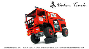 Sariel.pl » Dakar Truck 10 Best Rc Rock Crawlers 2018 Review And Guide The Elite Drone Tamiya America Inc 112 Lunch Box Van Kit Release Horizon Hobby Faest Trucks These Models Arent Just For Offroad Forums Universe Discussion Forums For Cars Rc Trucks Electric 4wd Truck Simulation Truck110 Sca Cars Buying Geeks 24g Rc 20kmh 122 2wd Shaft Drive High Speed Tekno Et410 Competion 110 Truggy Traxxas Slash Mark Jenkins Scale Red From Omp Whosale Hobbies To Radio Control Cheapest Reviews