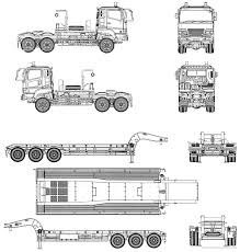 Blueprints > Trucks > Isuzu > Isuzu Type 73 JGSDF Semi Trailer 7 Types Of Semitrucks Explained Trucks For Sale A Sellers Perspective Ausedtruck Trucking Industry In The United States Wikipedia Nikola Corp One Trestlejacks For Trailers Pin By Ray Leavings On Peter Bilt Trucks Pinterest Peterbilt Of Semi Truck Best 2018 Filefaw Truckjpg Wikimedia Commons Why Do Use Diesel Evan Transportation Heavy Duty Truck Sales Used February 2000hp Natural Gaselectric Semi Truck Announced Regulations Greenhouse Gas Emissions From Commercial