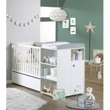 photo chambre bébé tex baby chambre bébé évolutive pas cher achat vente chambre
