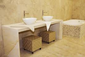 Half Bathroom Ideas With Pedestal Sink by The Pros Cons And Basics Of Pedestal Sinks