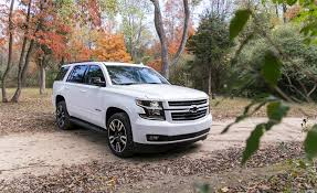 2018 Chevrolet Tahoe | Safety And Driver Assistance Review | Car And ... 2011 Chevrolet Tahoe Ltz For Sale Whalen In Greenwich Ny 2018 Rst First Drive Review Wikipedia 2007 For Sale Campbell River 2017 Suv Baton Rouge La All Star 62l 4wd Test Car And Driver Used 2015 Brighton Co 2013 Ppv News Information Reviews Rating Motor Trend Gurnee Vehicles Z71 Lifted Blazers Tahoes Pinterest 2012 Chevrolet Tahoe Used Preowned Clarksburg Wv