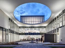 100 5 Architects Ikon Architects On Twitter Ikon Recently Won An Award