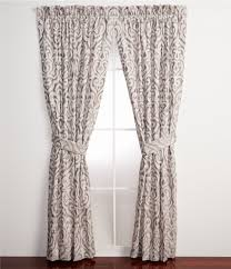 J Queen Luxembourg Curtains by J Queen New York Bedding U0026 Bedding Collections Dillards