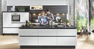 express küchen neue programme frische ideen in melle