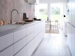 hej bei ikea österreich moderne küche küchen planung