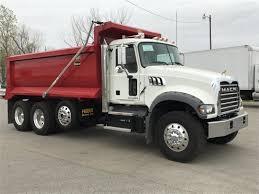 100 Craigslist Arkansas Trucks Used Little Rock All About Chevrolet