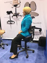 Dental Hygiene Saddle Chair by Backrests And Your Health What Does The Research Say Dental