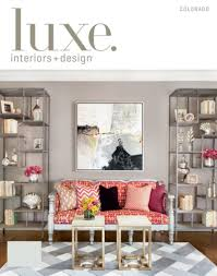 100 Home Interiors Magazine 50 Interior Design S You Need To Read If You Love