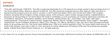 Home Depot 15% Off Coupon Printable In-Store Only Lowes Coupon 2018 Replacing S3 Glass Code 237 Aka You Got Banned Free Promo Codes Generator Youtube 50 Off 250 Ad Match Wwwcarrentalscom Lawn Mower Discount Coupons Sonos One Portable Speaker And Play1 19 Off At 16119 Or 20 Printable Coupon 96 Images In Collection Page 1 App Suspended From Google Play In Store Lowes Galeton Gloves Code Free Promo How To Get A 10 Email Delivery