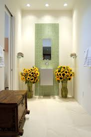 Saltillo Tile Cleaning Los Angeles by Ocean Side Glass Collections Westsidetile Com