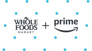 How Prime Members Save At Whole Foods Market Costa Website Coupon Codes Coolsculpting Discount Code Whole Foods Offers A Free 10 Amazon Credit With Its Prime Spend At Get To Promo Dubai Enttainer Hotel Coupons South Dakota Prime Whole Foods No App Beardo India Shopping Trolleys Direct Mobilescouk Online Ordering Miami Brings Discounts More Friedmans Santa Rosa Best Shopping In Anaheim Area Moltonbrown Com Uniqlo Promo Honey Johnnys Pizza House Daily Inbox How Use The Discount