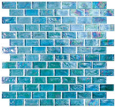 6x6 Glass Pool Tile by 6x6 Glass Pool Tile 55 Images Glass Pool Tile Stone Tile Pool