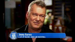 Jimmy Barnes - YouTube Gallery Red Hot Summer Tour With Jimmy Barnes Noiseworks The Mildura Photos Sunraysia Daily Inxs Chrissy Amphlet Australian Made 1987 Youtube To Headline Bunbury Concert Mail No Second Prize Hotter Than Hell Redland Bay Signs Harper Collins Two Book Biography Deal Palmerston North 300317 Working Class Man An Evening Of Stories Songs Notches Up Another 1 And Shows Discography Tougher Rest Bruce Springsteen Haing
