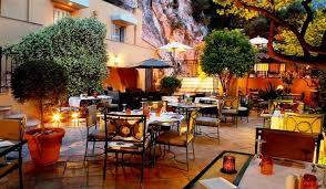 restaurant le patio le patio restaurants