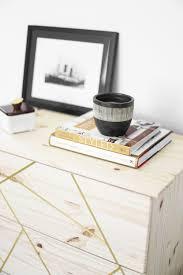 Tarva 6 Drawer Dresser by Mid Century Modern Ikea Hack Dresser U2014 Kristi Murphy Diy Blog