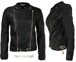 74 best winter jackets ebay images on pinterest winter jackets