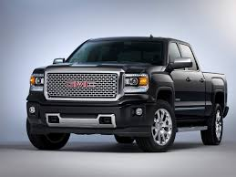 2014 GMC Sierra Denali Truck 4x4 Wallpaper | 1600x1200 | 112420 ... Gmc Sierra Heidi Thats How We Should Make Yours Look Lifted Gmc Sierra 1500 Slt 4x4 Truck Rental Work Trucks For Commercial Used 2016 4x4 For Sale In Pauls Valley Ok 2001 Extended Cab Z71 Good Tires Low Miles 1956 1 Ton Napco Vintage Pinterest 2015 All Terrain 47819 Mvs 2014 Sle Youtube 124 Revell 78 Pickup Kit News Reviews Model Northwest Motsport Jakes 1966 Truck 2017 Black Widow Dave Arbogast Buick