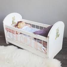 Diy Music Box Dolls House Dollhouse Handmade Miniature Kids Kits Toy
