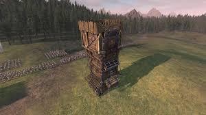 total siege all siege towers in total war warhammer ii album on imgur
