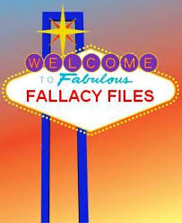 Special Pleading Stacking The Deck Fallacy by Logical Fallacy The Gambler U0027s Fallacy