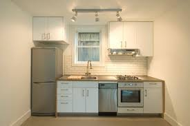 Simple Kitchen Design For Middle Class Family Very Small House