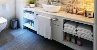 Ask Wet & Forget 3 Inventive DIY Bathroom Storage Ideas For Small ... 30 Diy Storage Ideas To Organize Your Bathroom Cute Projects 42 Best And Organizing For 2019 Ask Wet Forget 3 Inntive For Small Diy Shelves Under Mirror Shelf 18 Smart Tricks Worth Considering 44 Tips Bathrooms Space Network Blog Made Jackiehouchin Home Options 19 Extraordinary Your 47 Charming Spaces Decorracks Wonderful Units Toilet Above Dunelm Here Are Some Of The Easiest You Can Have
