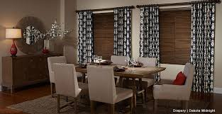 curtains drapery panels decorative hardware from 3 day blinds