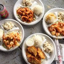 Famous Kahuku Shrimp Truck - Home - Kahuku, Hawaii - Menu, Prices ... Food Truck On Oahu Humans Of Silicon Valley Plate Lunch Hawaiian Kahuku Shrimp Image Photo Bigstock Famous Kawela Bay Hawaii The Best Four Cantmiss Trucks Westjet Magazine Stock Joshuarainey 150739334 Aloha Honolu Hollydays Fashionablyforward Foodie Fumis And Giovannis A North Shore Must Trip To Kahukus Famous Justmyphoto Romys Prawns Youtube Oahus Haleiwa Oahu Hawaii February 23 2017 Extremely Popular