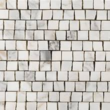 Roma Tile Co Arsenal Street Watertown Ma by Stone Tile Roma Tile