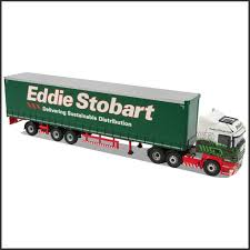 Scania R Series With Extra Long Curtainside Trailer (D1401 ... Stobart Orders 225 New Schmitz Trailers Commercial Motor Eddie 2018 W Square Amazoncouk Books Fileeddie Pk11bwg H5967 Liona Katrina Flickr Alan Eddie Stobart Announces Major Traing And Equipment Investments In Its Over A Cade Since The First Walking Floor Trucks Went Into Told To Pay 5000 In Compensation Drivers Trucks And Trailers Owen Billcliffe Euro Truck Simulator 2 Episode 60 Special 50 Subs Series Flatpack Dvd Bluray Malcolm Group Turns Tables On After Cancer Articulated Fuel Delivery Truck And Tanker Trailer