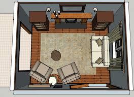 Impressive Design Your Room 2 Picture Styles