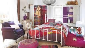 maison du monde chambre a coucher chambre maison du monde maison design sibfa com