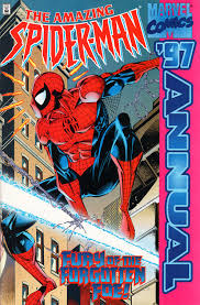 The Spectacular Spider Man Final Curtain Youtube by Not Blog X March 2014