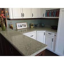 100 Kitchen Glass Countertop Curava Lemongrass Recycled Sample