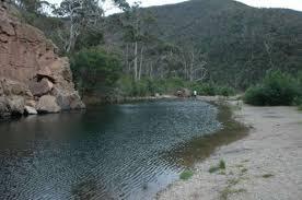 100 Lerderderg State Park Swim Trek Or Picnic At Gorge