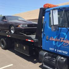 100 Phx Craigslist Cars Trucks Windsor Towing LLC Home Facebook