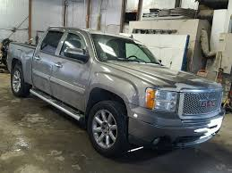 Auto Auction Ended On VIN: 3GTEK13259G161715 2009 GMC SIERRA K15 In ... Gmc Sierra 1500 Stock Photos Images Alamy 2009 Gmc 2500hd Informations Articles Bestcarmagcom 2008 Denali Awd Review Autosavant Information And Photos Zombiedrive 2500hd Class Act Photo Image Gallery News Reviews Msrp Ratings With Amazing Regular Cab Specifications Pictures Prices All Terrain Victory Motors Of Colorado Crew In Steel Gray Metallic Photo 2