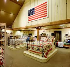 L L Bean Announces New Home Store Grand Opening September 12