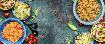 jeux 馗ole de cuisine d馗o vintage cuisine 100 images wine tasting home d馗o cuisine