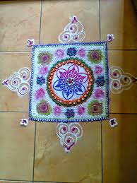 30 Rangoli Designs For All Occasions Best Rangoli Design Youtube Loversiq Easy For Diwali Competion Ganesh Ji Theme 50 Designs For Festivals Easy And Simple Sanskbharti Rangoli Design Sanskar Bharti How To Make Free Hand Created By Latest Home Facebook Peacock Pretty Colorful Pinterest Flower 7 Designs 2017 Sbs Your Language How Acrylic Diy Kundan Beads Art Youtube Paper Quilling Decorating