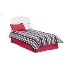 Leggett And Platt Adjustable Bed Headboards by Fashion Bed Group By Leggett U0026 Platt Finley Full Queen Headboard