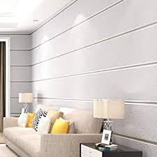tv hintergrund wall non woven minimalistischen hellen