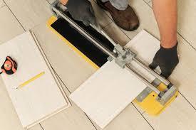 cutting ceramic tile choice image tile flooring design ideas