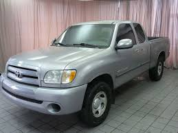 2003 Toyota Tundra AccessCab V6 Automatic SR5 Truck Extended Cab ... Toyota Hilux Wikipedia 2016 Tacoma 4x4 Sr5 V6 Access Cab Midsize Pickup Truck And Land Cruiser Owners Bible Moses Ludel Used 2007 Tundra Double 4x4 For Sale 8101 Spring New 2018 In Dublin 8027 Pitts 1985 Toyota Sr5 Diesel Dig 2000 Overview Cargurus 2003 Offroad Package Private Car Albany 2015 4wd Harrisburg Pa Reading Lancaster Certified Preowned 2017 Newnan 21814a Great Truck 1982 Lifted Lifted Trucks For Sale 4 Door Sherwood Park Ta87044